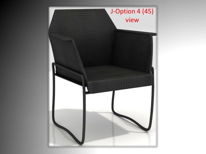 J-Option 4 (45)