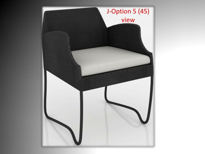 J-Option 5 (45)