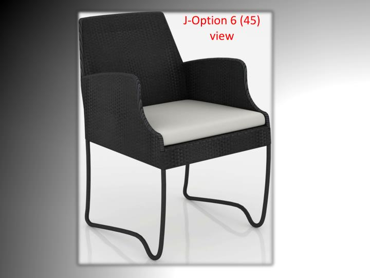 J-Option 6 (45)