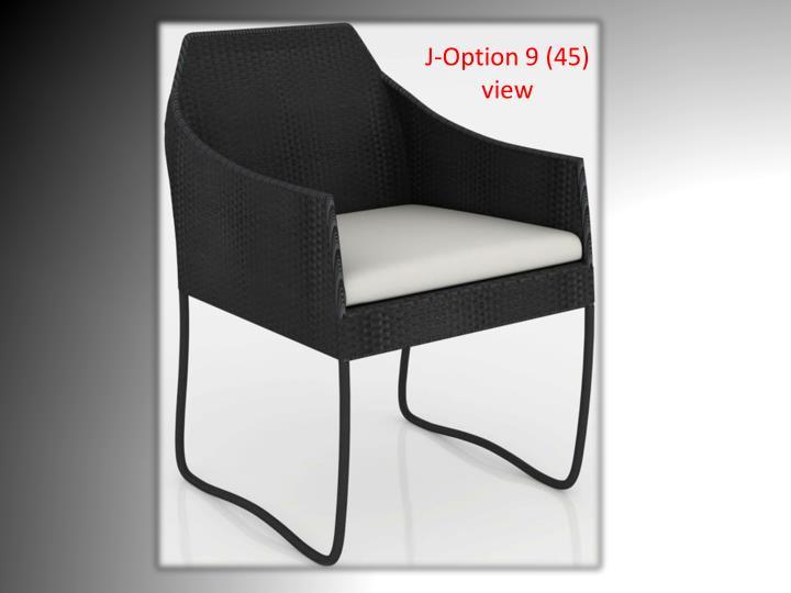 J-Option 9 (45)