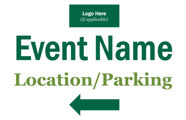 Event name1