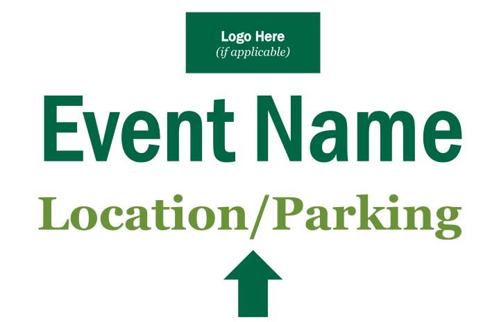 Event name2