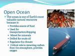 open ocean3