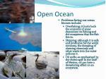 open ocean4