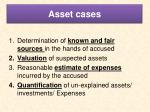 asset cases1
