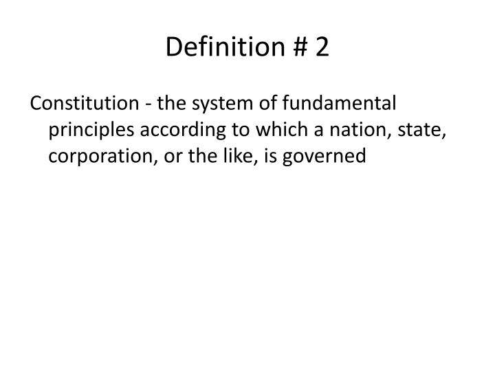 nation state & tncs essay Nation-state is not losing power hirst & thompson: tncs do not have total control of national economies  and dependent ong passports states developing increasing control of borders and migration estates still have primary control over taxes & welfare spending  nation-states international bodies like un made up of.