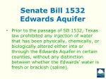 senate bill 1532 edwards aquifer2