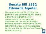senate bill 1532 edwards aquifer4
