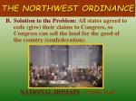 the northwest ordinance2