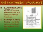 the northwest ordinance3