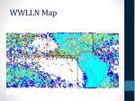 wwlln map