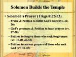 solomon builds the temple3