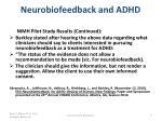 neurobiofeedback and adhd3