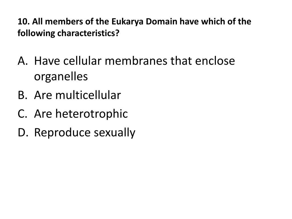 PPT - Classification of Organisms PowerPoint Presentation ...