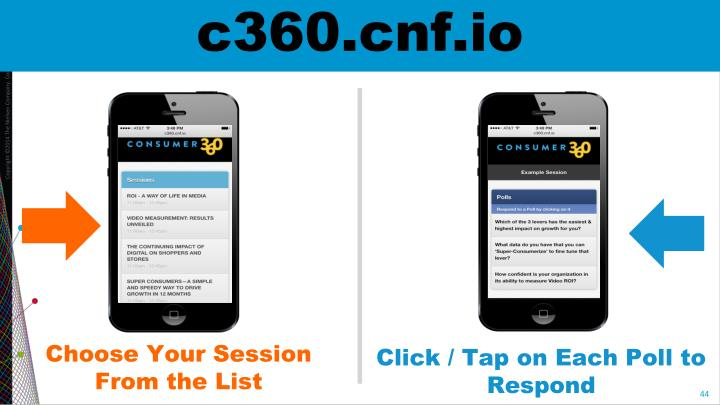 c360.cnf.io