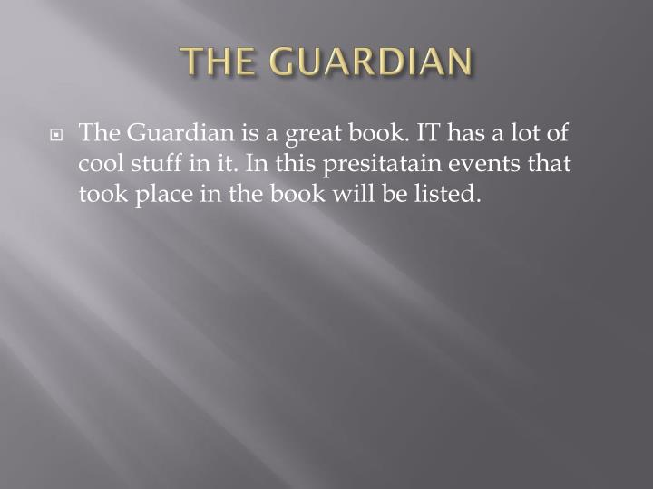 The guardian1