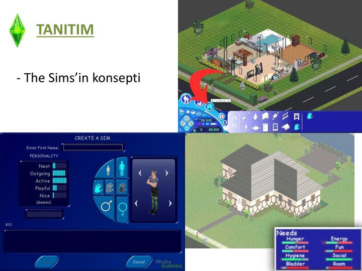 Tanitim1