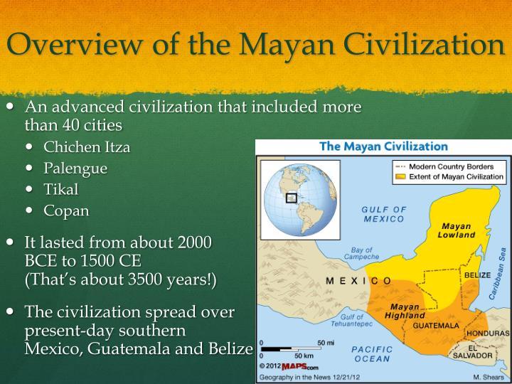 an essay on the development of advanced civilizations on the american continents The second major development to allow certain human societies to advance beyond others was the rise of industry and manufacturing the industrial revolution occurred thousands of years after the development of agriculture, beginning in the 18th century and becoming consolidated in the 19th century.