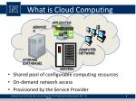 what is cloud computing2
