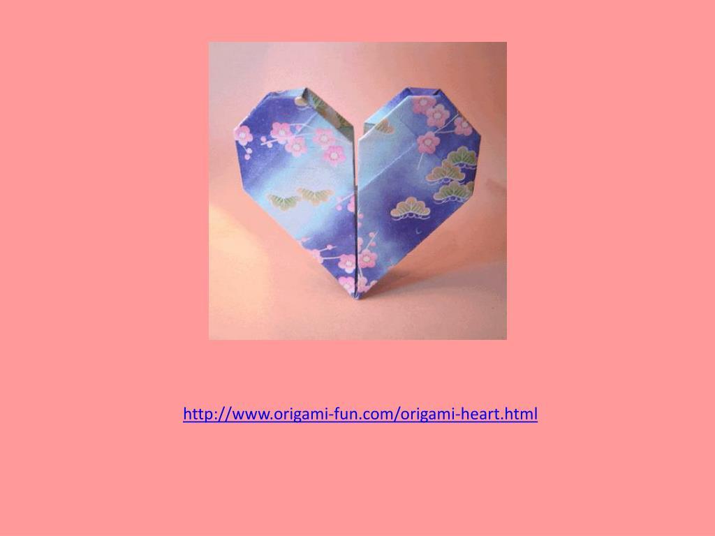Janet Clare for Moda, Origami, Crane Cream   768x1024