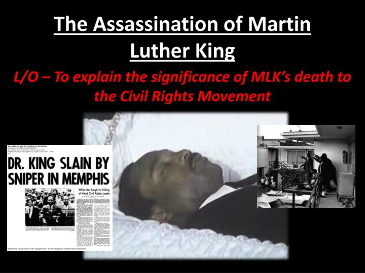 a comparison of martin luther king jr and malcolm x two civil rights activists Though martin luther king jr and malcolm x in comparison, martin luther king jr as time went on some scholars suggested that the civil rights activists.