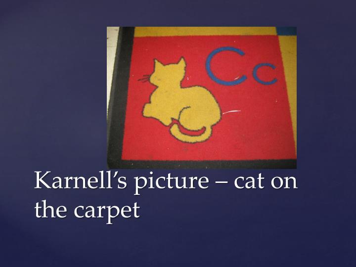 Karnell's