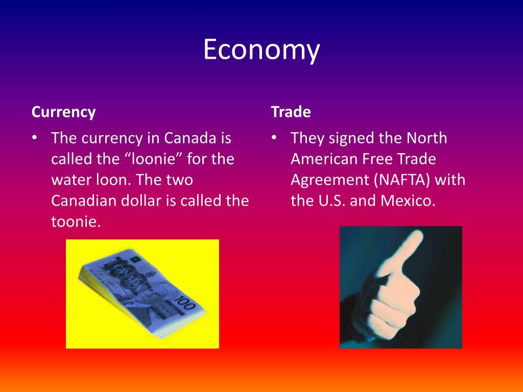 PPT - Jasmin Seda World Domination PowerPoint Presentation