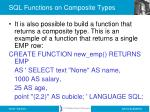 sql functions on composite types1