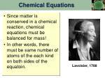 chemical equations3