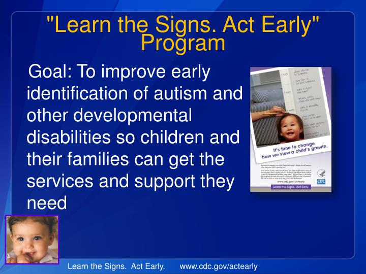 an evaluation of a parent panel on having a child with disabilities A child's evaluation idea mandates that each state have a state advisory panel with parent primary contact for parent empowerment is the parent training.
