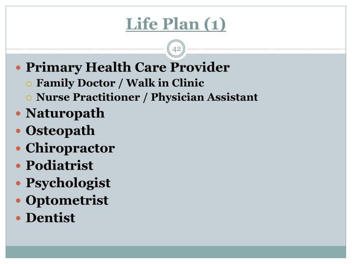 Life Plan (1)