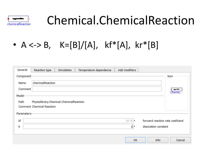 Chemical.ChemicalReaction