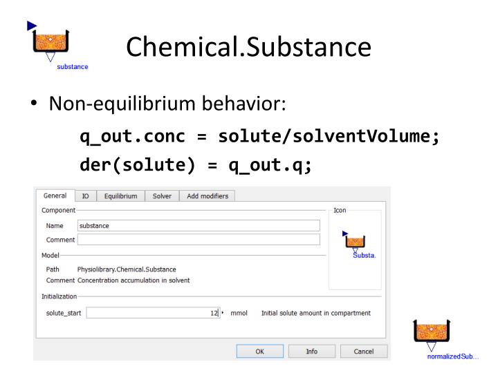 Chemical.Substance