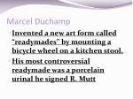 marcel duchamp2