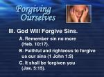 forgiving ourselves2