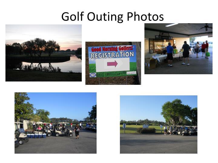 Golf outing photos1