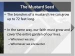 the mustard seed2