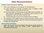 other recommendations2