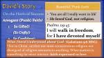 david s story10