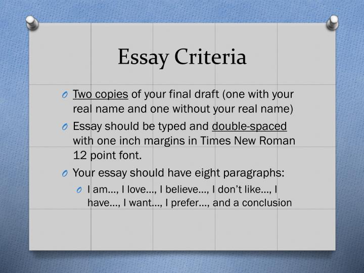 world lit essay criteria Word count for academic essays to buy the death of the moth essay about goat essay looking for transwonderland analysis essay all the world is a stage essay english essays for students of secondary importance.