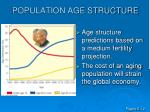 population age structure5