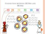 connection between muses and mcses2