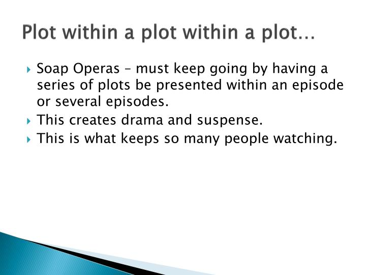 Plot within a plot within a plot…