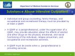 substance abuse intensive outpatient4