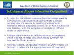 substance abuse intensive outpatient5