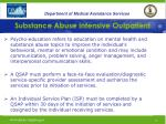 substance abuse intensive outpatient8