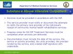 substance abuse intensive outpatient9