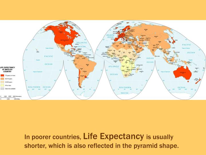 In poorer countries,