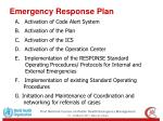 first national course on public health emergency management 12 23 march 2011 muscat oman22