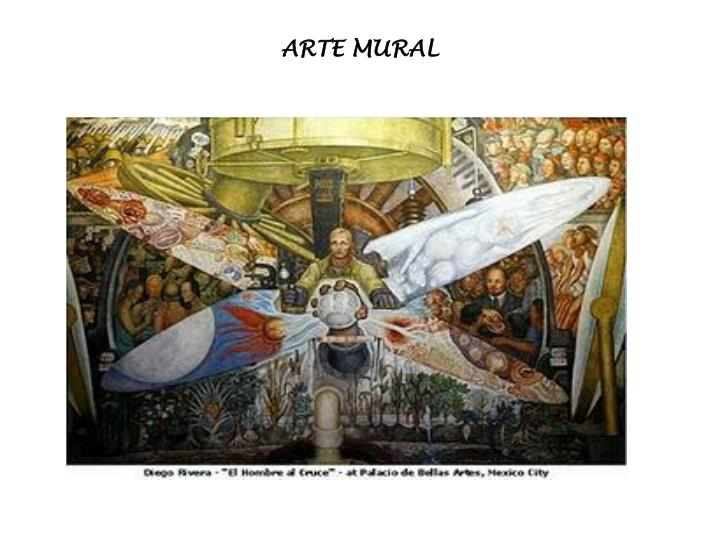 Arte mural2